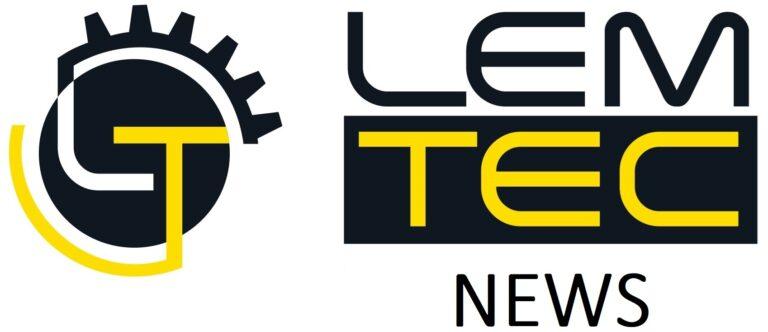 lemtec_news