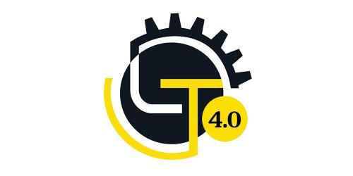 Logo LEM TEC 4.0